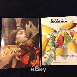 Playboy Août Octobre 1993 Problèmes Les Plus Précieux Pamela Anderson Jerry Seinfeld