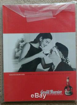 Playboy Magazine Janvier 1999, Numéro 45e Anniversaire / Mint Collectors Edition