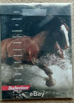 Playboy Magazine Juin 1993 Anna Nicole Smith Mint Condition Rare