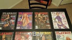 Playboy Magazine Octobre 1993 Sealed Jerry Seinfeld 1 De 10 Plus Rares Et Précieux