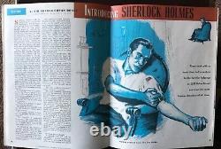 Playboy Numéro Un En 1953