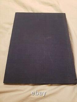 Playboy Sugar And Spice, 1976 Hardcover, 1ère Édition Brooke Shields Controverse