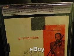 Première Édition Du Magazine Playboy Original Addtl Charge Pour Les Livraisons Internationales