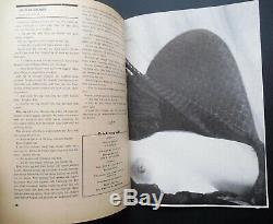 Qvick Magnifik Cgc Vf 8.0 Superbe Bettie Page Couverture Et L'intérieur Couvertures Rare