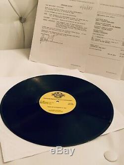 Roses Dokken Judas Priest Metalshop Radio Metal Magazine 1987 Guns N '