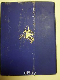 Savoie Octobre-nov-déc 1896 Beardsley Symons Yeats Conrad