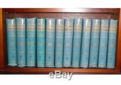 Sherlock Holmes 1ères Éditions Authentiques De Conan Doyle Strand Magazine Vols 1-12