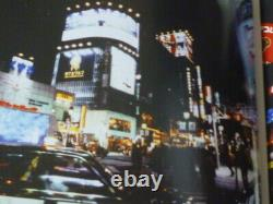 Sofia Coppola Lost In Translation Japon Movie Photo Livre 2004 De Japan